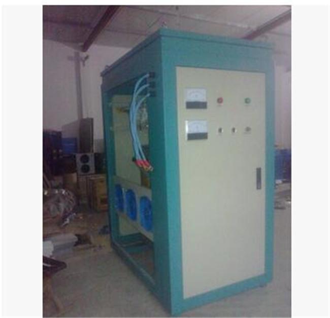 电子产品可控硅整流器供应商 电子产品可控硅整流器生产厂家-- 意诚电源设备厂