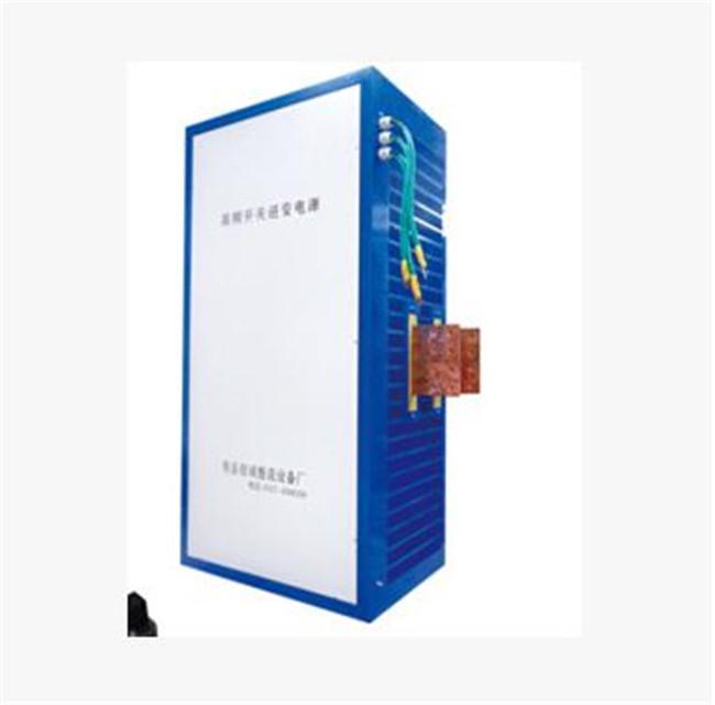 電子產品高頻開關電源生產 電子產品高頻開關電源供應商-- 意誠電源設備廠