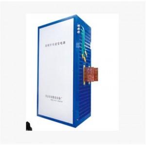 电子产品高频开关电源生产 电子产品