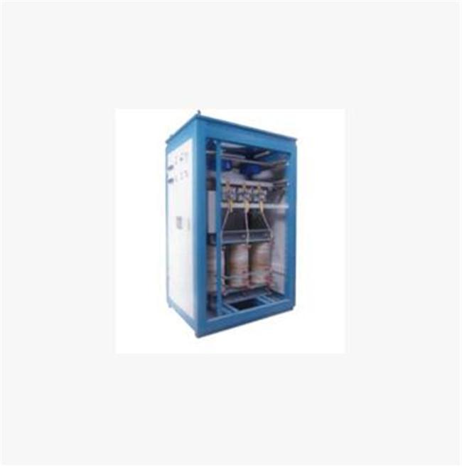 電子產品電泳漆整流器供應商 電子產品電泳漆整流器生產廠家-- 意誠電源設備廠