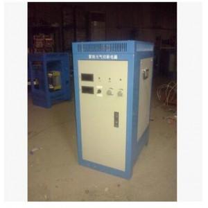 电子产品可控硅整流器供应商 电子产