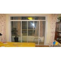武汉隔音窗 静立方隔音窗产品特性-- 泉州静立方商贸有限公司