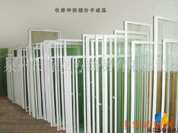 隔音窗的玻璃真的是越厚越好吗-- 泉州静立方商贸有限公司
