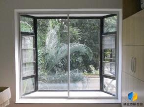 黄冈隔音窗,黄冈隔声窗,黄冈隔音玻璃,黄冈静立方隔音门窗-- 泉州静立方商贸有限公司