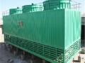 高科建材有限公司 (1)