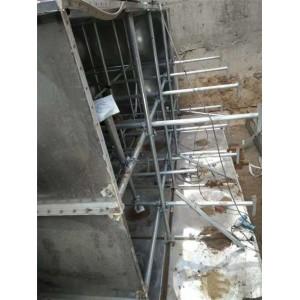 DBF地埋式水箱/地埋式水箱