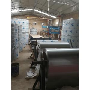 圆形保温水桶/保温水箱/圆形保温水箱