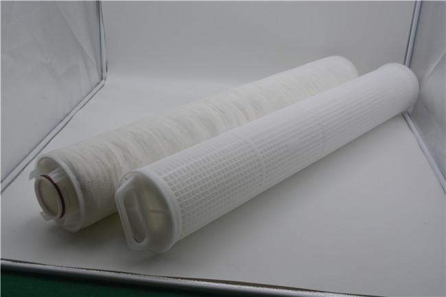 大通量滤芯供应商 大通量滤芯生产厂家-- 广州滤源净水器材有限公司