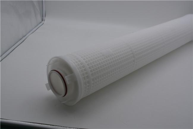 大通量滤芯生产厂家 大通量滤芯供应商-- 广州滤源净水器材有限公司