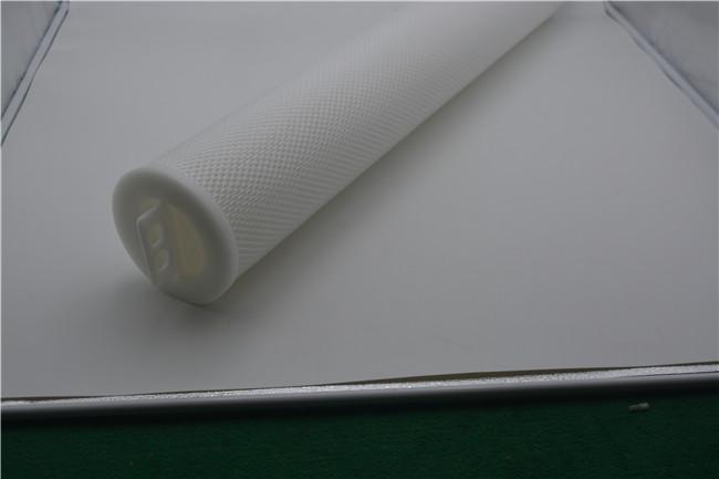 大流量滤芯供应商 大流量滤芯生产厂家-- 广州滤源净水器材有限公司