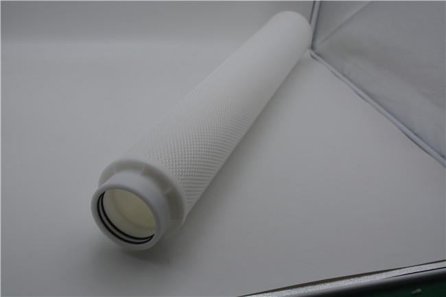 大流量滤芯生产厂家 大流量滤芯供应商-- 广州滤源净水器材有限公司