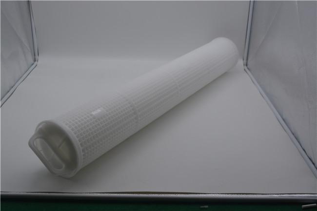反渗透滤芯供应商 反渗透滤芯生产厂家-- 广州滤源净水器材有限公司