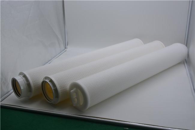 反渗透滤芯生产厂家 反渗透滤芯供应商-- 广州滤源净水器材有限公司