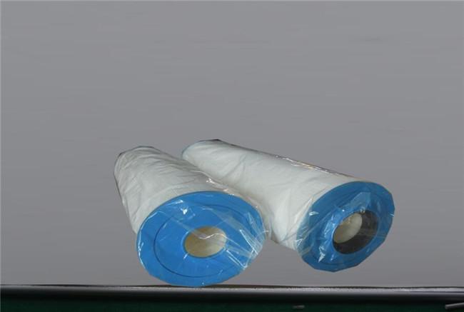 泳池飓风滤芯生产厂家 泳池飓风滤芯供应商-- 广州滤源净水器材有限公司