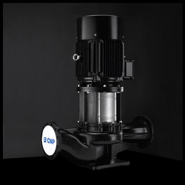 管道循环泵-- 甘肃鑫元机电设备有限公司