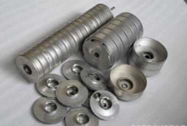 南方水泵内芯CDLF系列水泵配件-- 甘肃鑫元机电设备有限公司