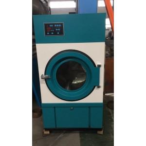 干洗店洗涤设备 节能型烘干机 环保设备 上海洗涤设备制造