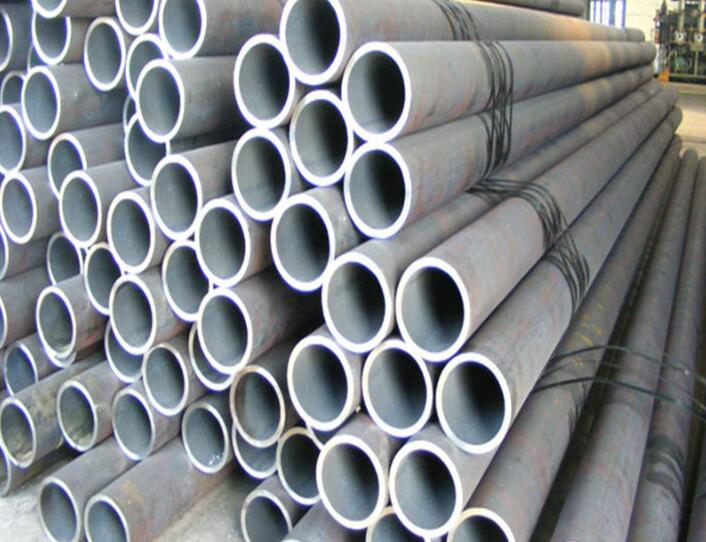 碳钢钢管/厚壁钢管-- 山东聊城钢信金属材料有限公司