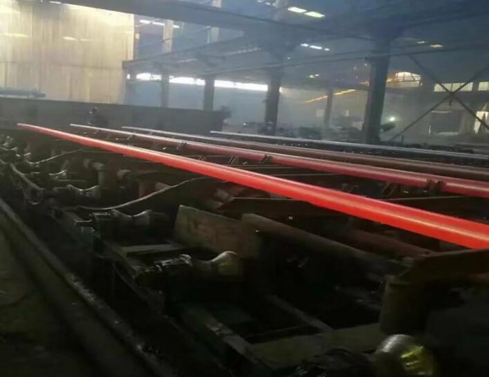 热轧无缝钢管_无缝钢管价格_优质碳钢无缝钢管批发-- 山东聊城钢信金属材料有限公司