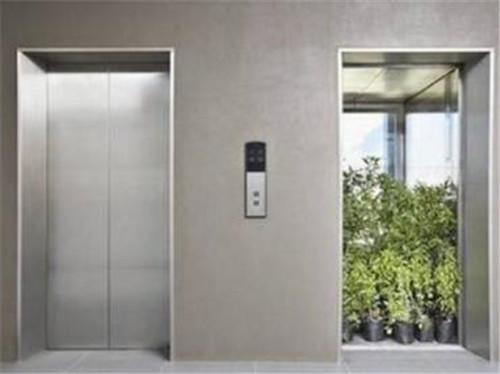 液壓梯-- 新疆金旭電梯有限責任公司
