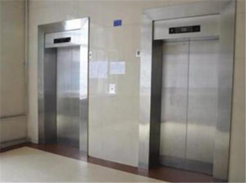 液压电梯-- 新疆金旭电梯有限责任公司