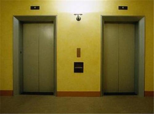 液压电梯安装-- 新疆金旭电梯有限责任公司