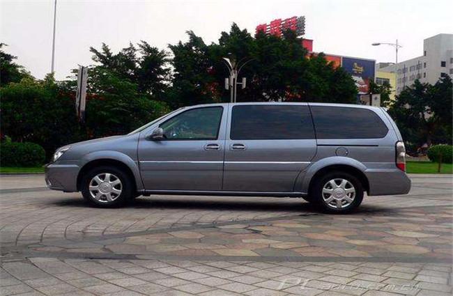喀什皮卡车出租-- 喀什任我行汽车租赁