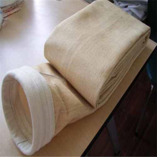 美塔斯除尘布袋-- 河北新日环保设备制造有限公司