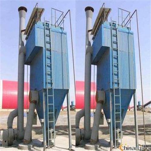 木工箱体袋式除尘器山东厂家-- 河北新日环保设备制造有限公司