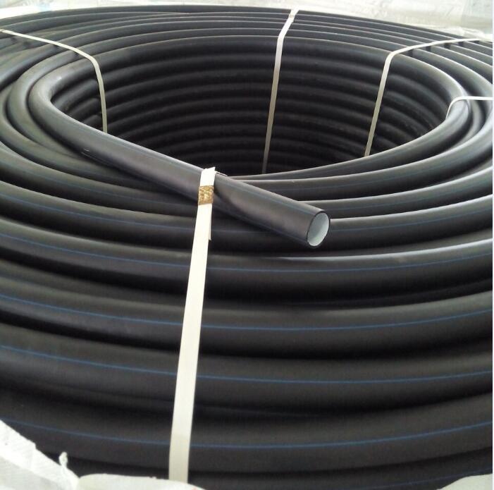 硅芯管-- 兰州皓源管业有限公司