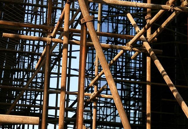 柳州建材腳手架租賃價格 柳州建材腳手架租賃供應-- 柳江縣周工建筑材料租賃服務部