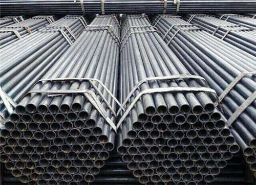 柳州建筑鋼管出售供應 柳州建筑鋼管出售價格-- 柳江縣周工建筑材料租賃服務部