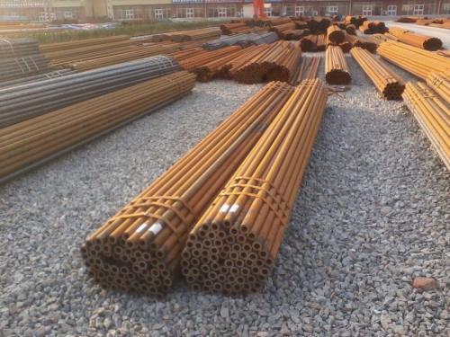 廣西建筑鋼管出售價格 廣西建筑鋼管出售供應-- 柳江縣周工建筑材料租賃服務部