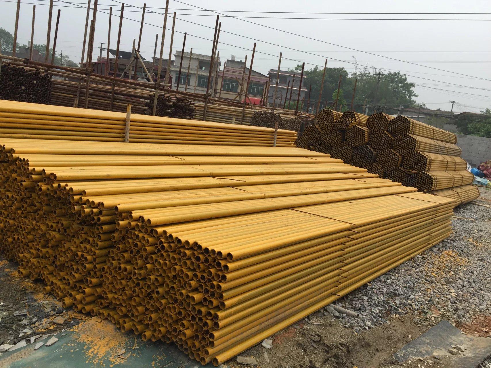 柳州建筑鋼管出租供應 柳州建筑鋼管出租價格-- 柳江縣周工建筑材料租賃服務部