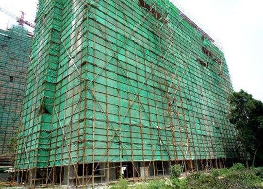 柳州建筑外架钢管租赁价格 柳州建筑外架钢管租赁供应-- 柳江县周工建筑材料租赁服务部