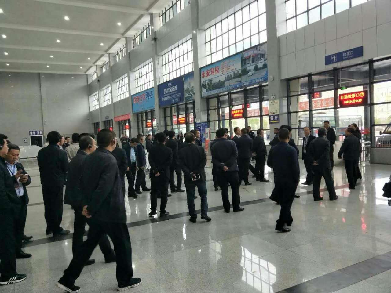 同声传译租赁-- 上海映茂文化传播有限公司