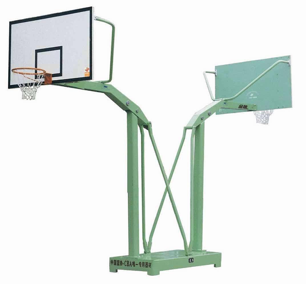 C3011体育用品-- 武汉鑫常绿环保科技有限公司