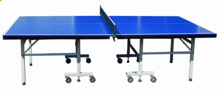 C3005体育用品-- 武汉鑫常绿环保科技有限公司