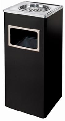 A5008  室内垃圾桶-- 武汉鑫常绿环保科技有限公司