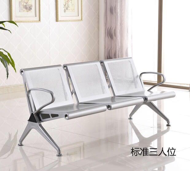 B2032  靠背椅-- 武汉鑫常绿环保科技有限公司