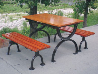 B3004  组合桌椅-- 武汉鑫常绿环保科技有限公司