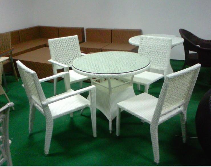 B3022  组合桌椅-- 武汉鑫常绿环保科技有限公司