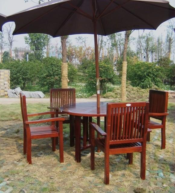 B3014  组合桌椅-- 武汉鑫常绿环保科技有限公司