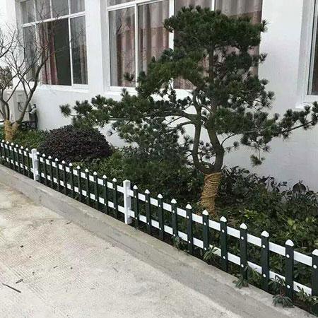 C5002  护栏-- 武汉鑫常绿环保科技有限公司