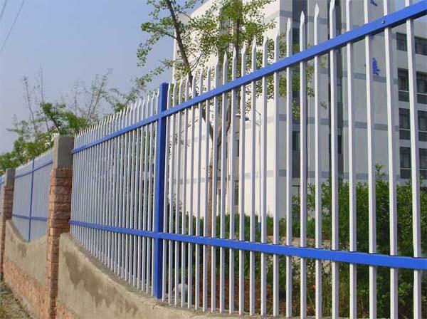 C5010  护栏-- 武汉鑫常绿环保科技有限公司