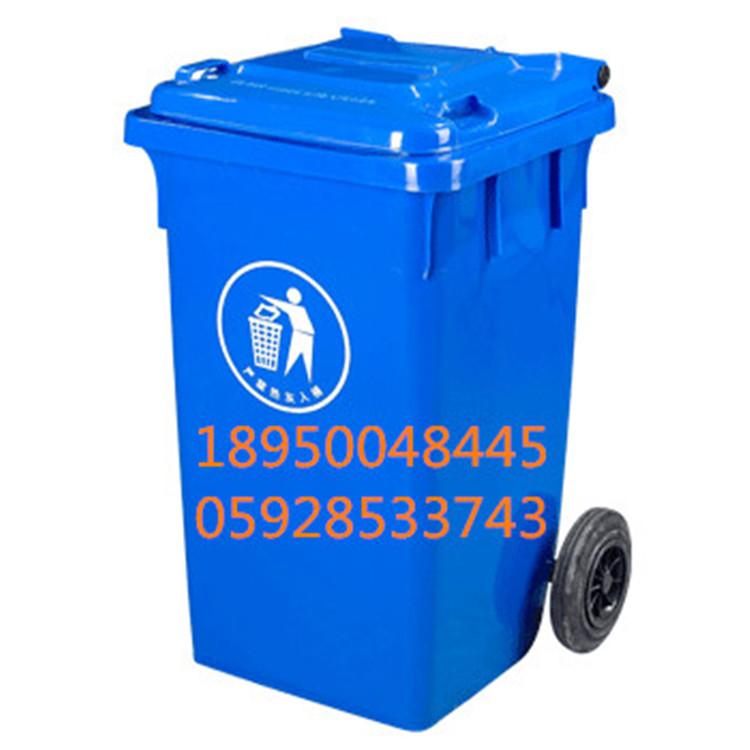 方垃圾桶-- 宿松县洲头乡金坝村日旺环卫制品经销处