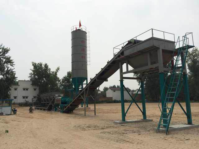 800稳定土拌和站价格厂家直销多少钱-- 山东潍坊贝特工程机械有限公司