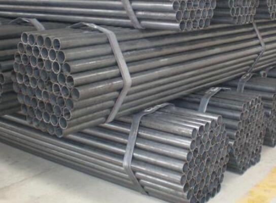焊管-- 天津众和志诚钢铁有限公司