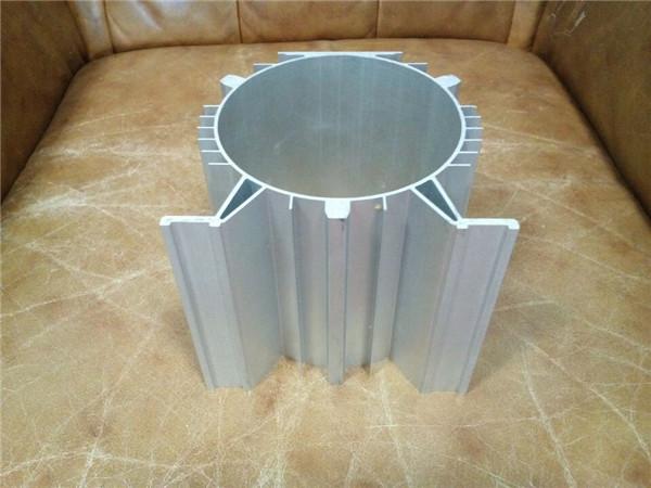 铝型材外壳-- 广东中联(派联)铝业有限公司
