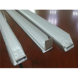 太阳能面板铝边框型材